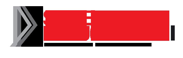 Skup mieszkań i nieruchomości za gotówkę - Legnica, Lubin, Wrocław